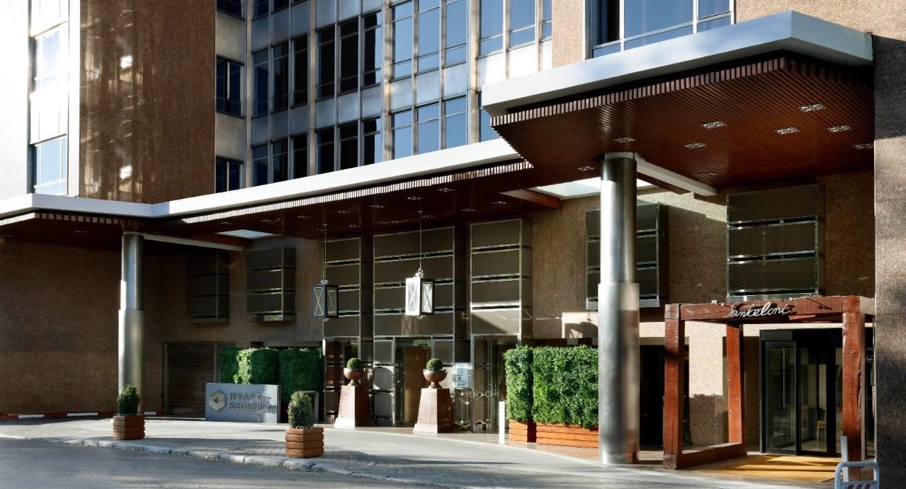 fachada-hyatt-regency-hesperia-madrid.jpg.thumb.1280.128_20200113-110720_1