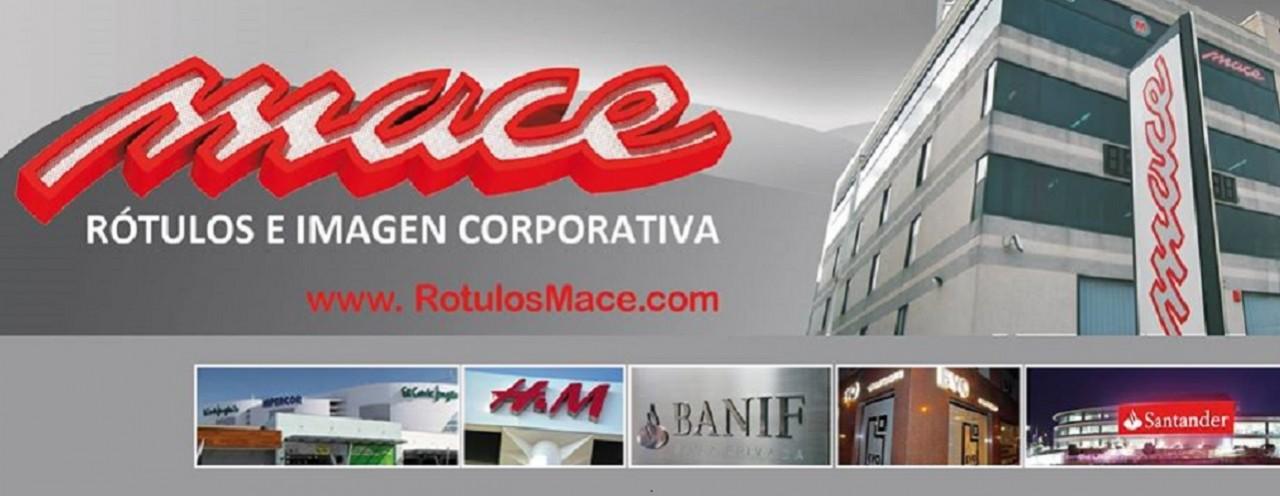 Rotulos-Mace