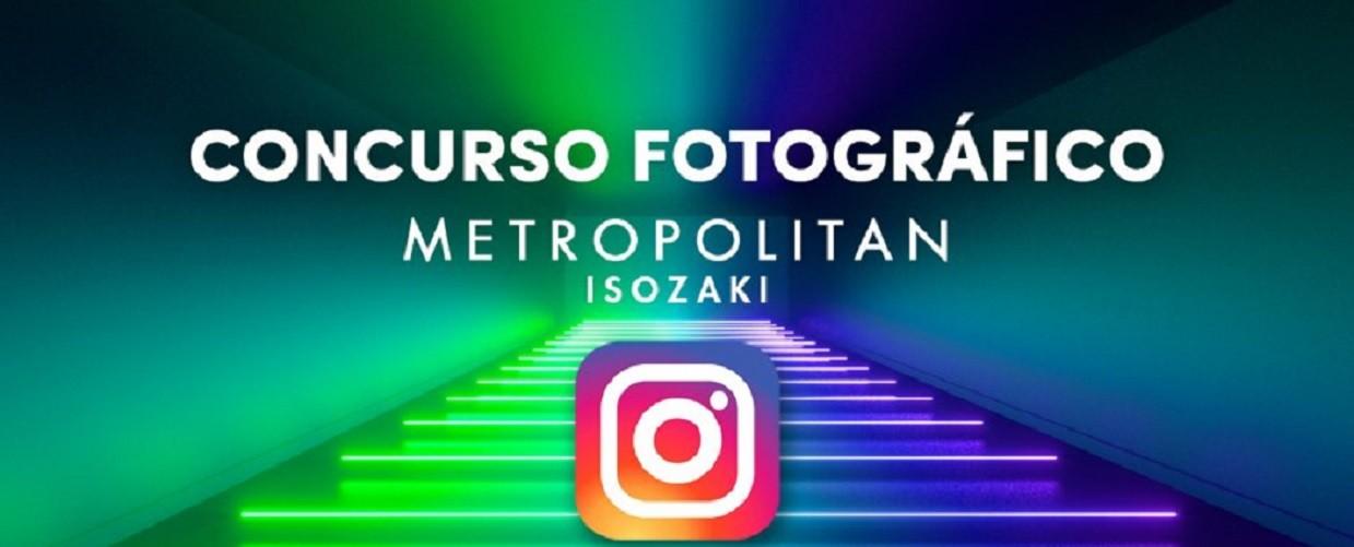 Concurso-fotografa