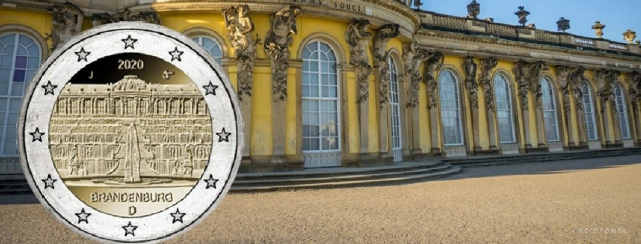 moneda-2-euros-2020-alemania-palacio-sanssouci-5-cecas