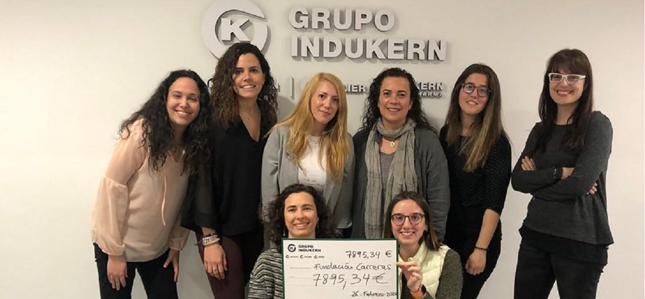 GrupoIndukern-JosepCarreras