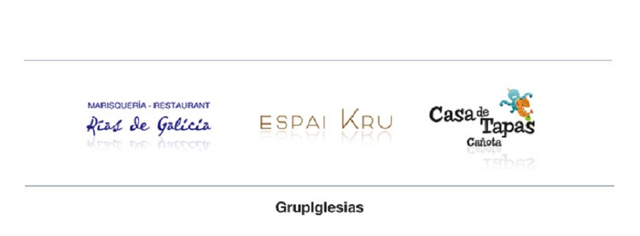 GrupIglesias