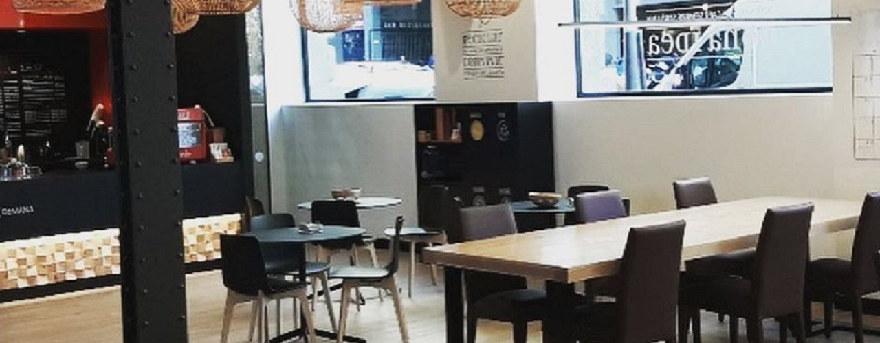 work-cafe-bancosantander