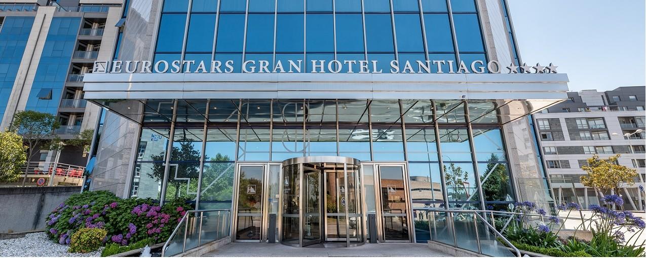 Gran-Hotel-Santiago