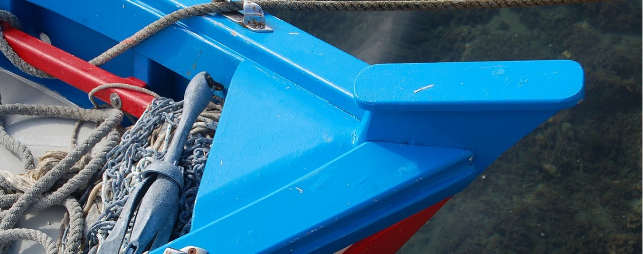 barco-de-pesca