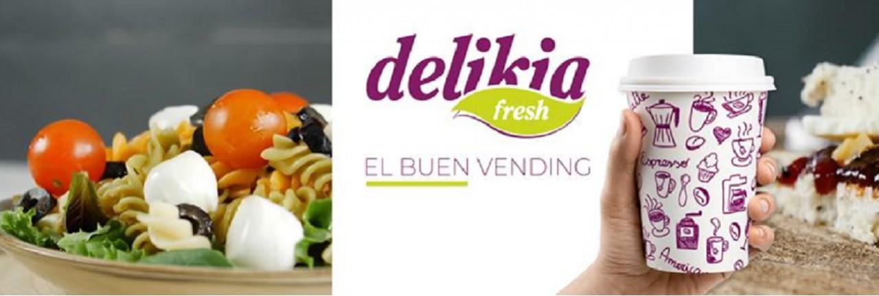 dELIKIA