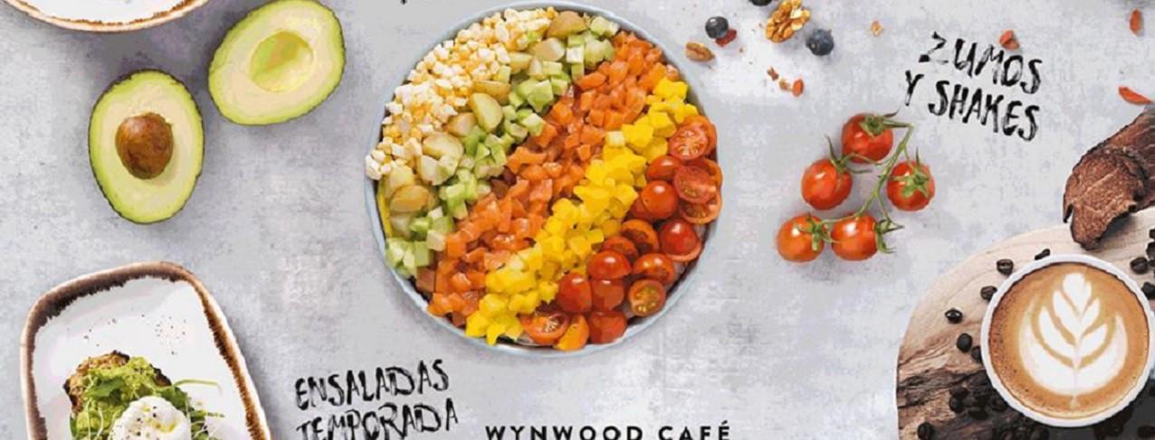 Wynwood-Cafe