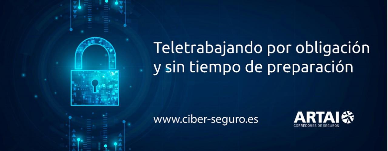 ARTAI-Ciberseguridad
