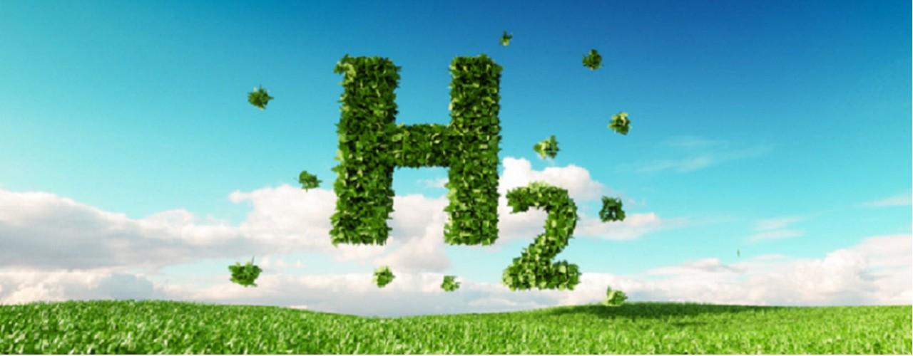 green-hydrogen-3