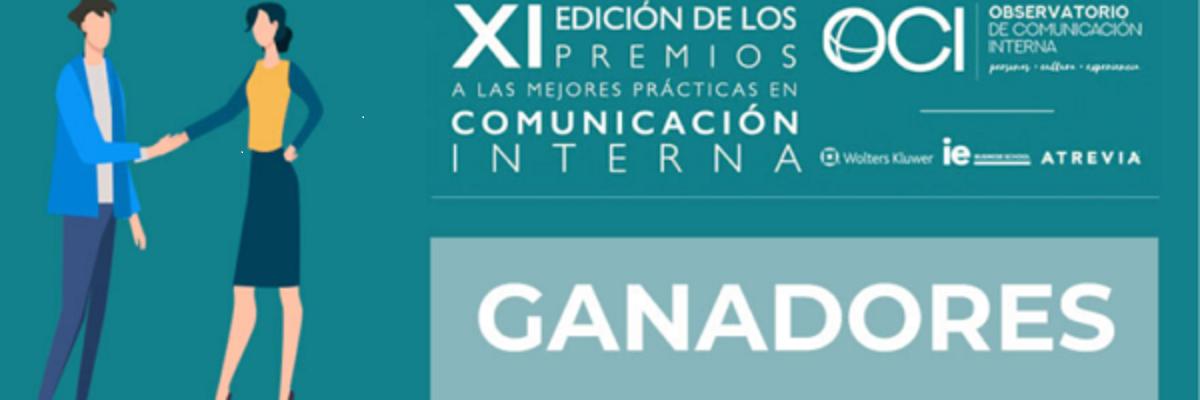Comunicacin-Interna