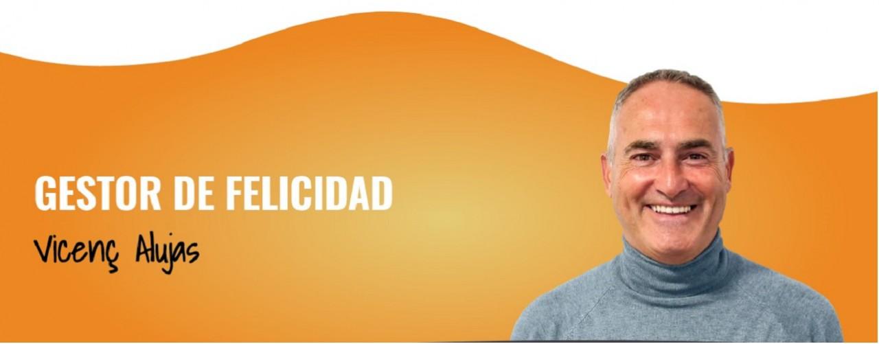 Vicen-Alujas-_20200901-102054_1