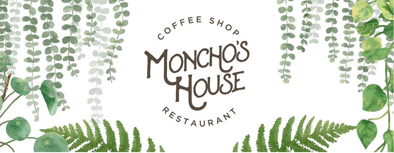Monchos-House