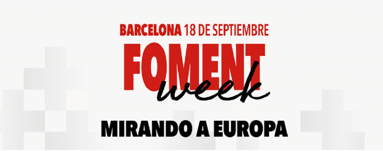 Foment-Week
