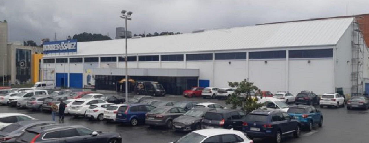 Torres-y-Saez-edificio