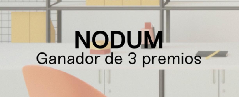 Nodum-3