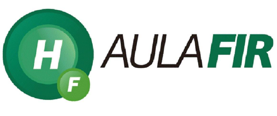 AULAFIR