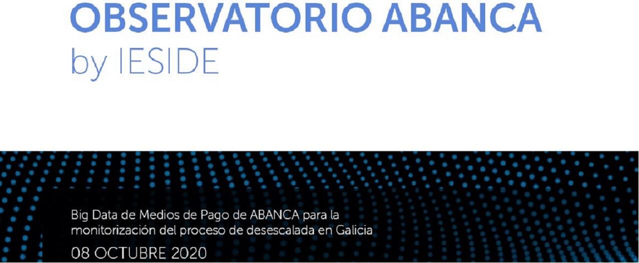 Abanca-Ieside-6