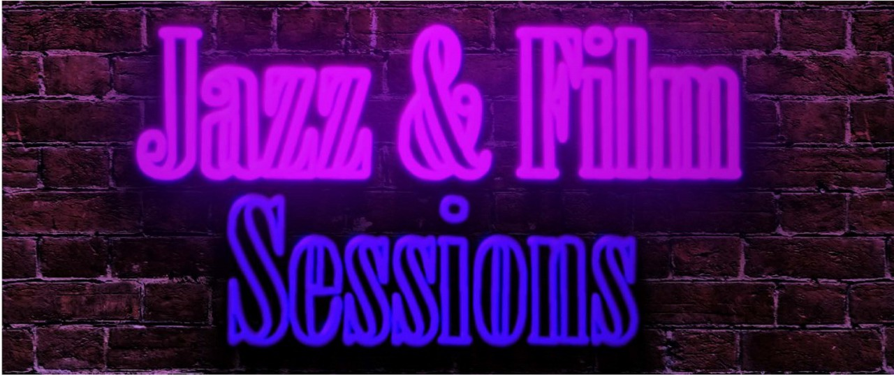 Jazz-y-Film-Sessions