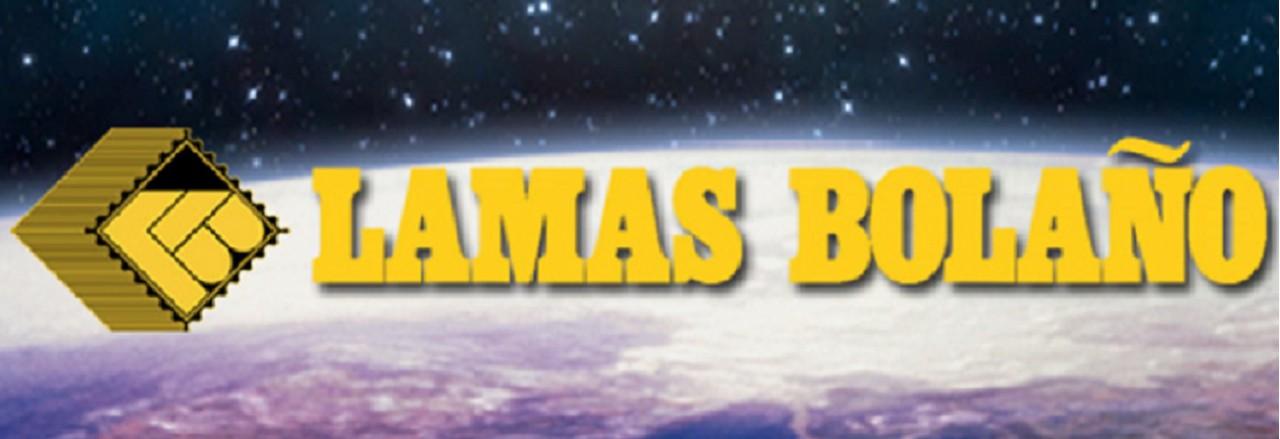 Lamas-Bolao-Logo