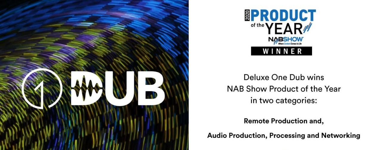 Deluxe-NAB