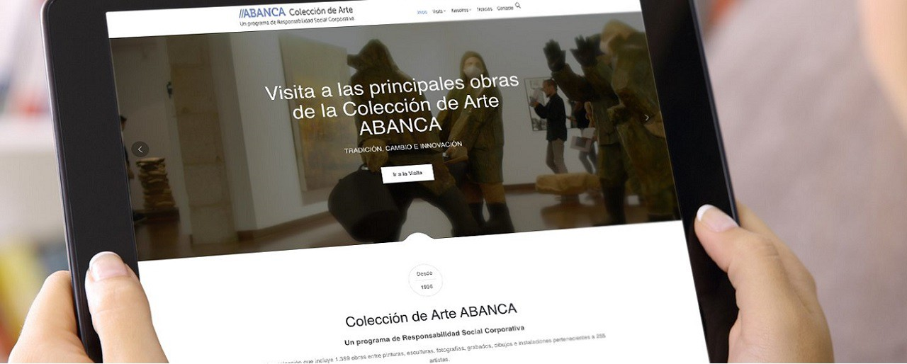 abanca-web-coleccion-arte-hd-037c5a21