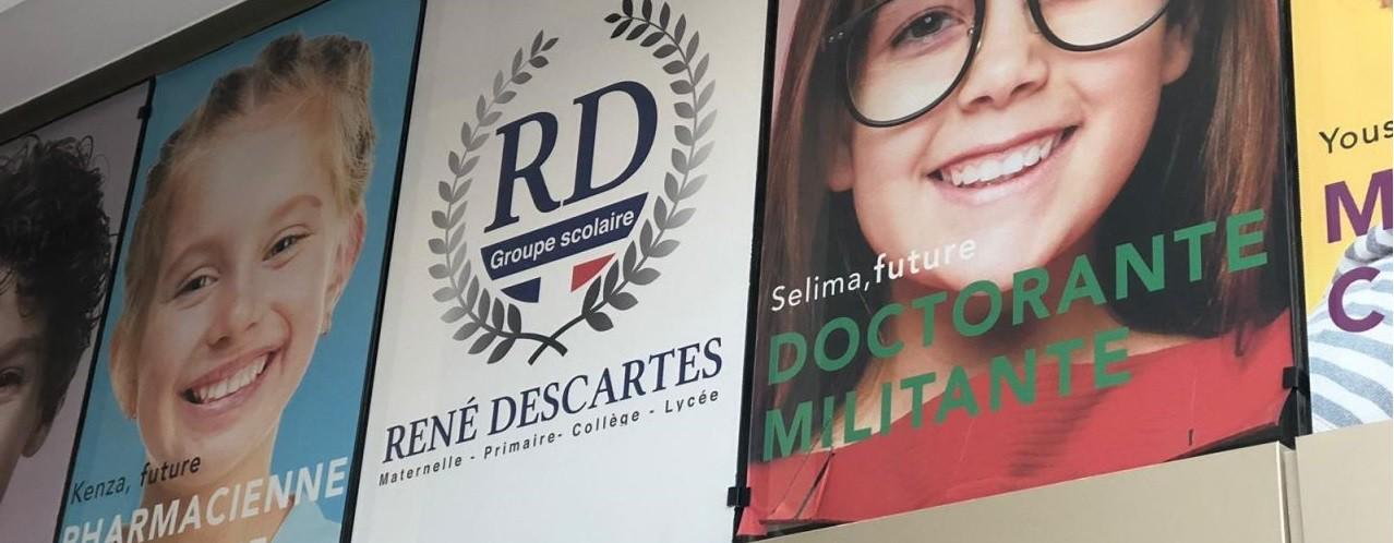 Ren-Descartes