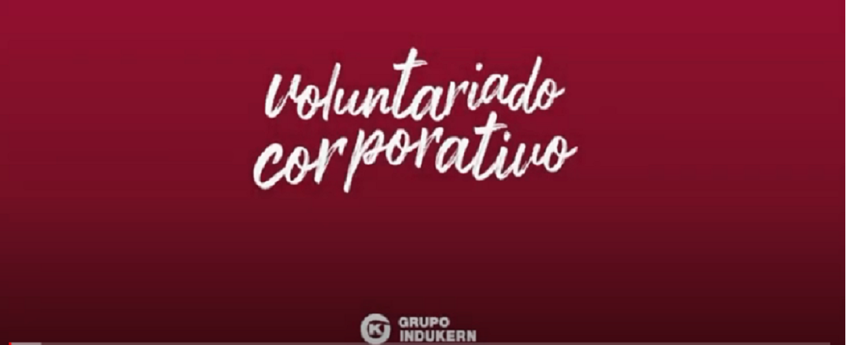 Voluntariado-corporativo