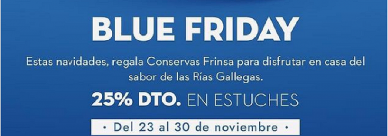 Blue-Friday