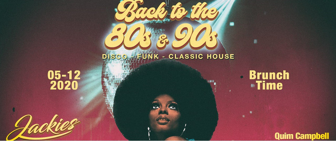 Back-80
