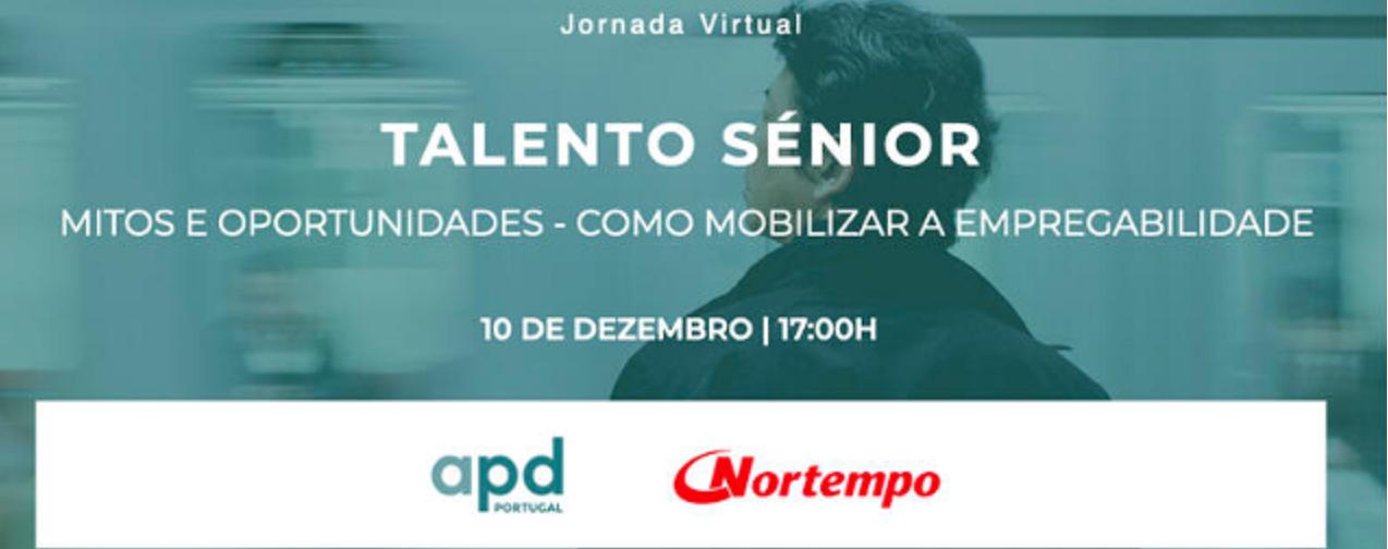 Nortempo1012