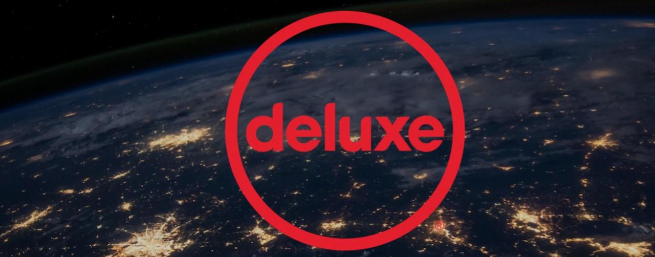 Deluxe8
