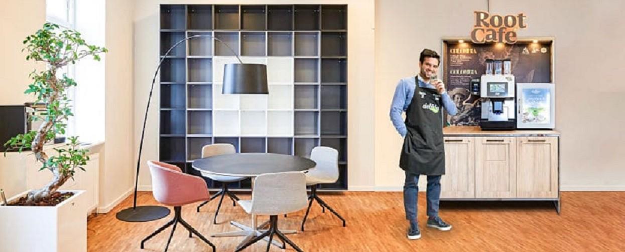 office-coffe-service-delikia-opt