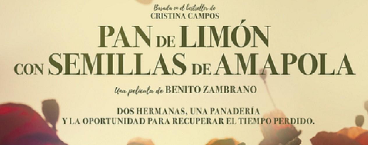 pan-de-limn