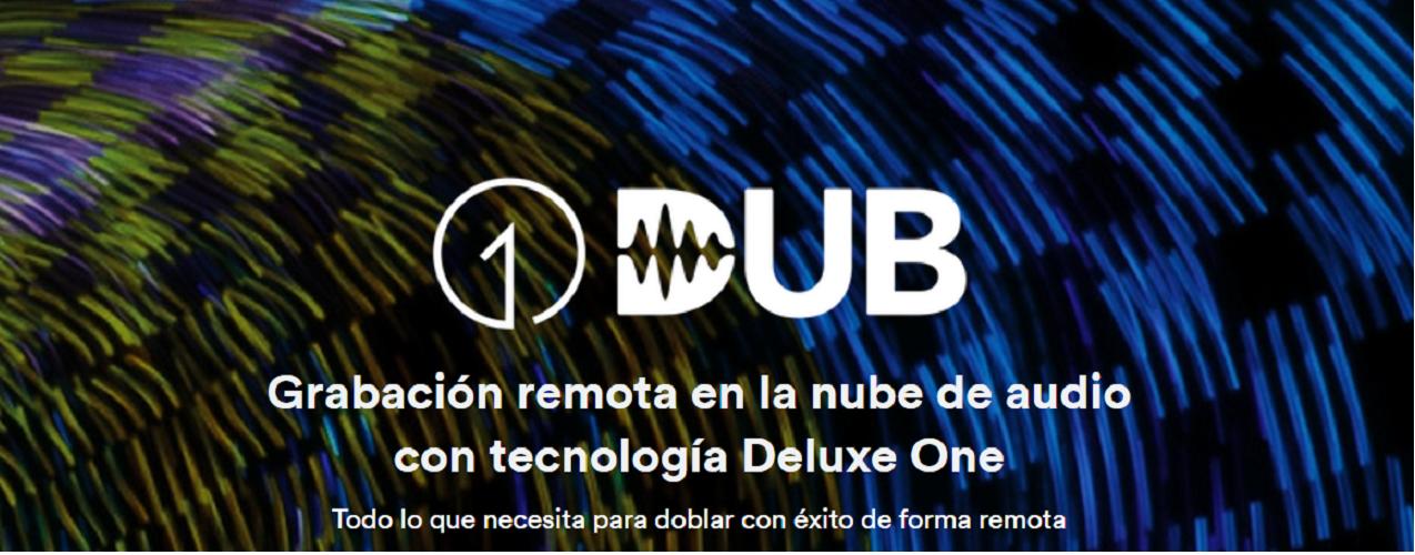 One-Dub