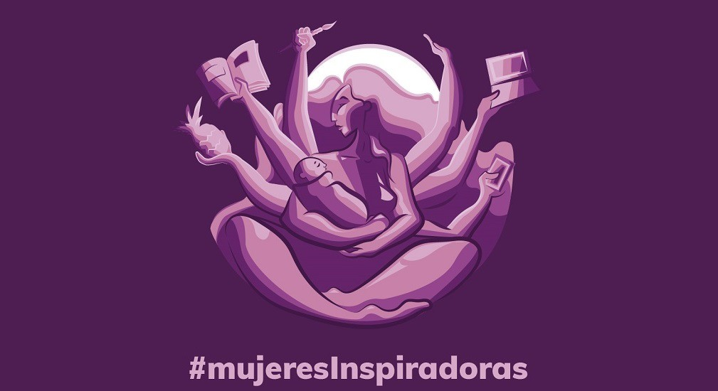 Mujeres-inspiradoras