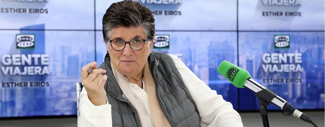 Esther-Eiros