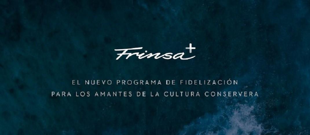 Frinsa-