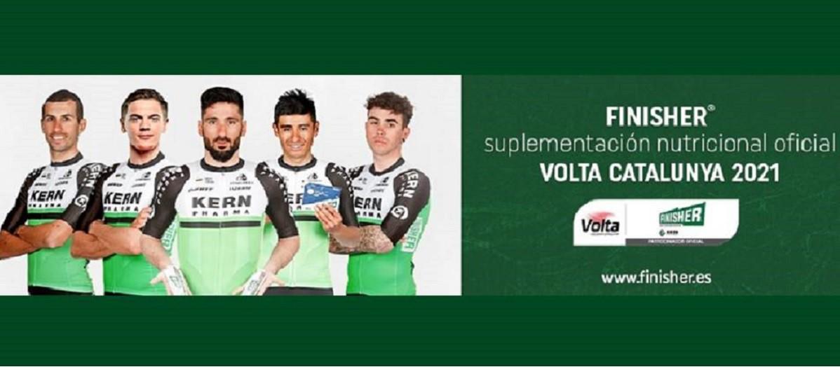 Volta-Catalunya