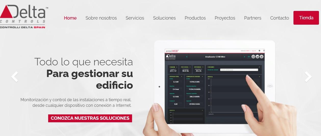 Controlli-Delta-Spain-_20210322-111937_1