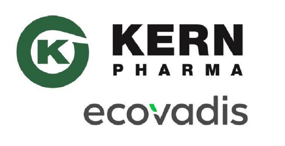 Ecovadis-y-Kern-Pharma_0-1