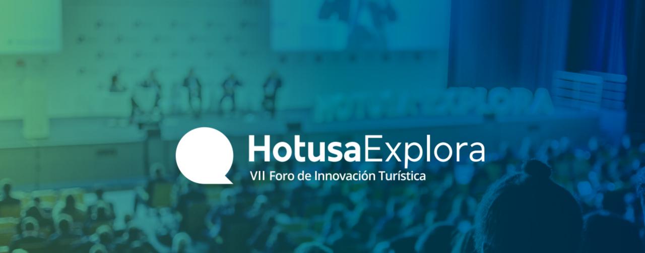 VII-Foro-Hotusa-Explora