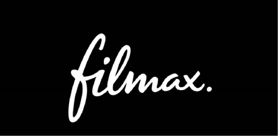 Logo-Filmax