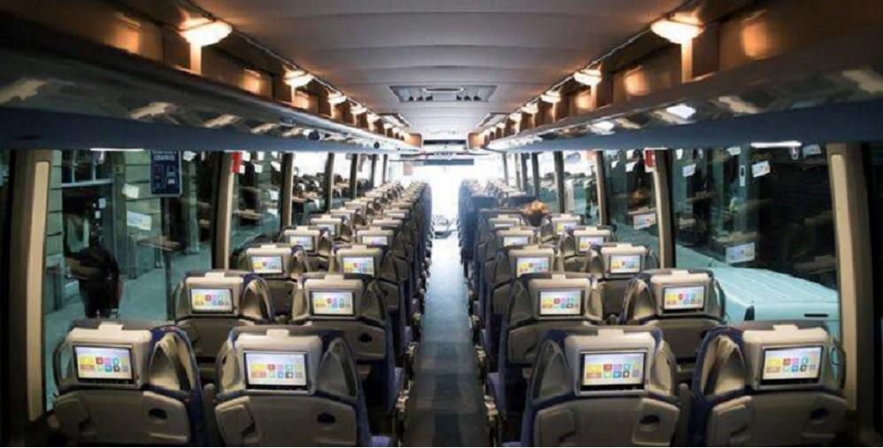 interior-autocar-alsa4_thumb_690