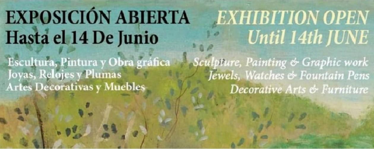 LamasBolao-junio