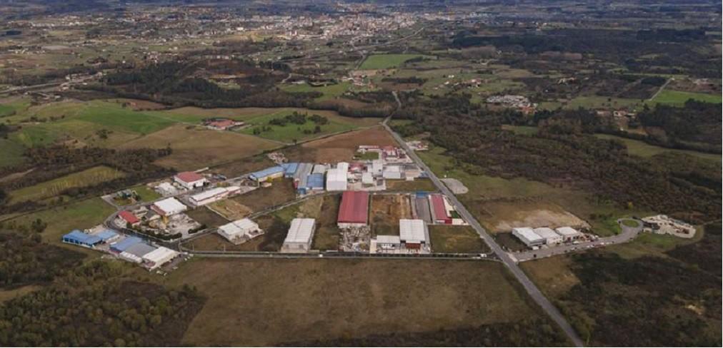 Parque-Industrial-O-Reboredo