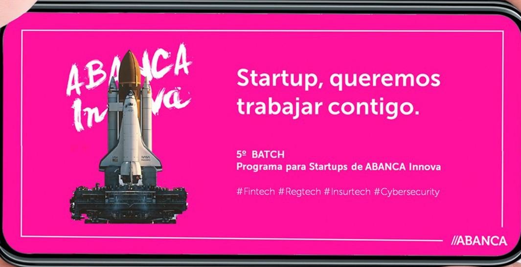 Abanca-Startups-g