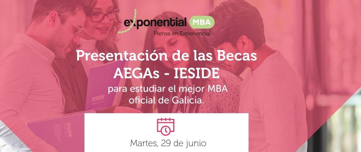 Becas-Aegas-IESIDE