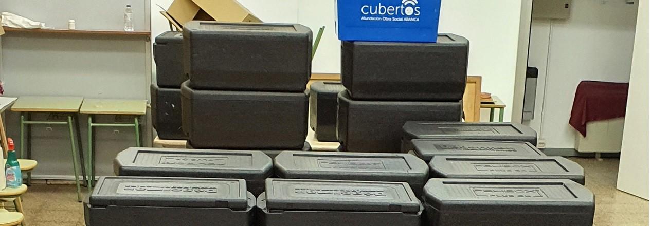 Cubertos-2