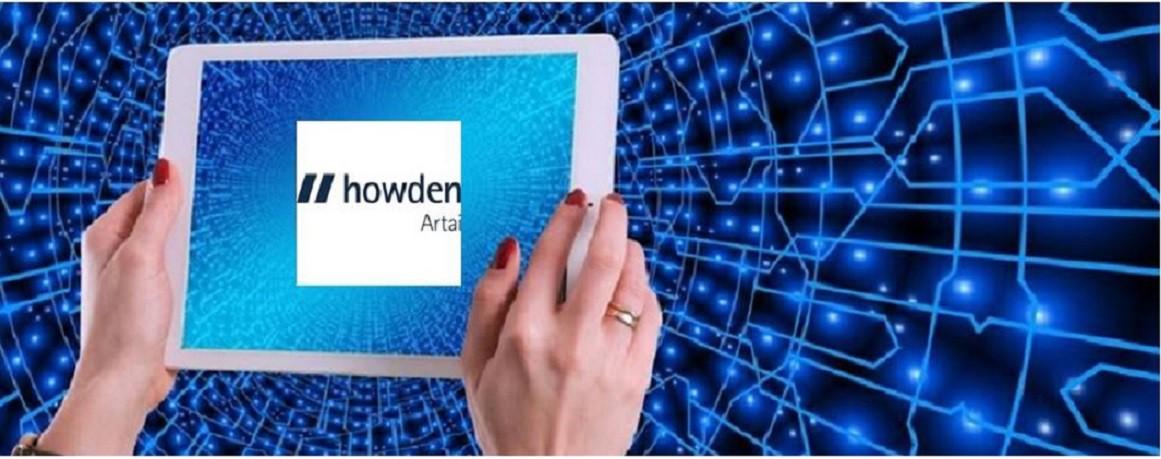 Howden-Artai