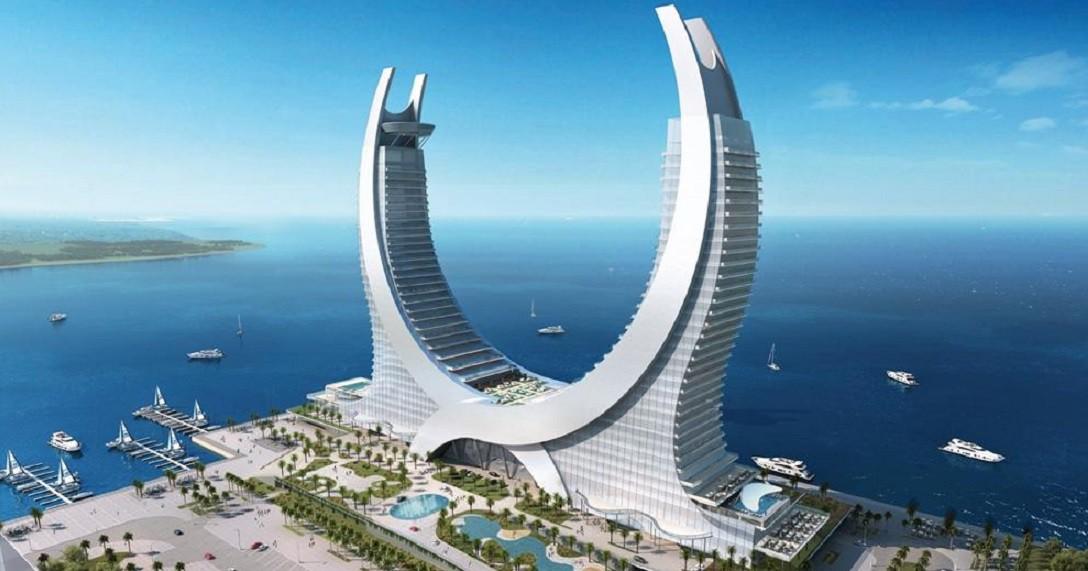 Katara-Towers2